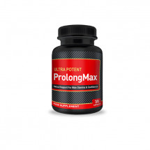 ProlongMax